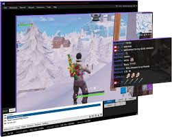 buy twitch video views