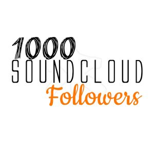 cheap soundcloud followers