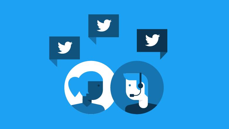 twitter tips and favorite